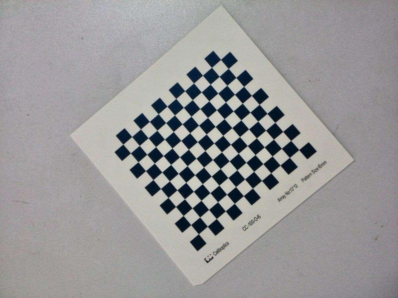 OpenCV (Ceramics)